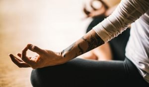 10 Steps to Make Meditation Your Daily Practice