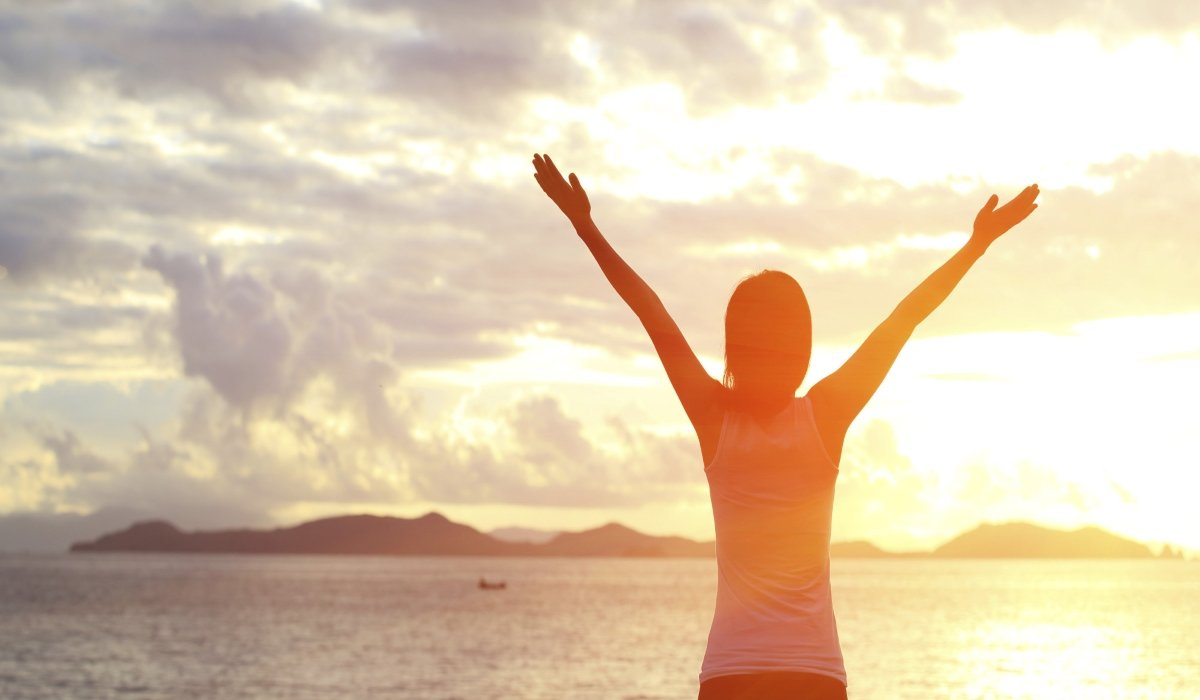 How Gratitude can Help Change your Life Instantly