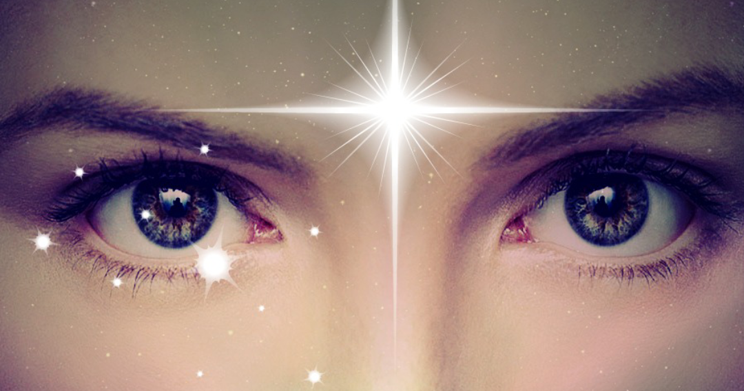 The Pineal Gland (or Third Eye): What it is and Why it is Important to Keep it Active