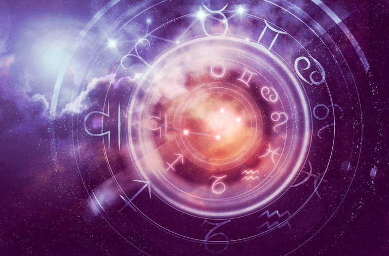 The signs of air in 2019: Gemini, Libra, Aquarius