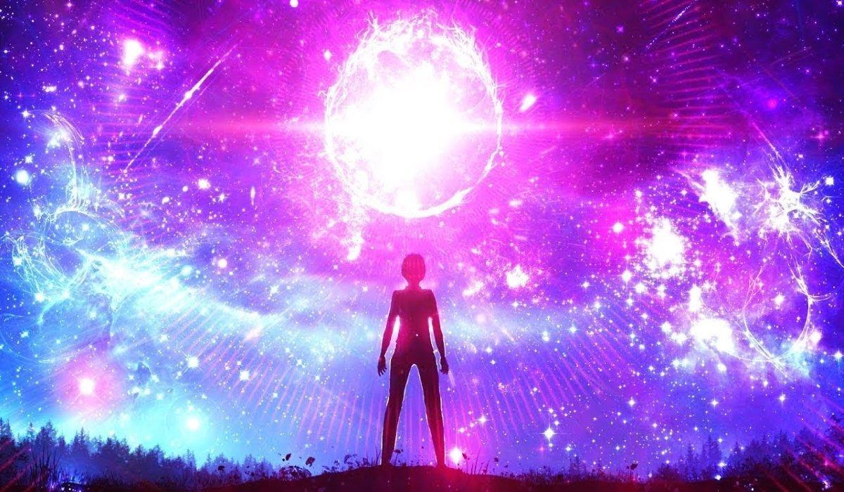 50 New Symptoms and Signs of Spiritual Awakening