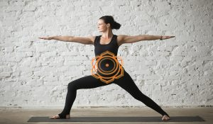 8 Yoga Exercises To Unlock The Second Chakra