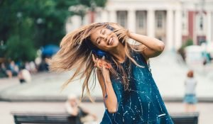 How to Boost Your Mood According to Your Zodiac Sign