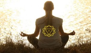 Manipura, The Third Chakra: Characteristics and Special Exercises to Unblock It