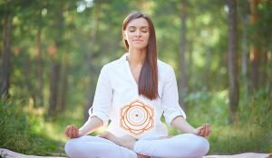 Svadhisthana, The Second Chakra: Characteristics and Special Exercises to Unblock It