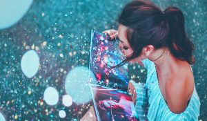 The 7 Most Sensitive Signs of the Zodiac that boast a Galactic Intuition!
