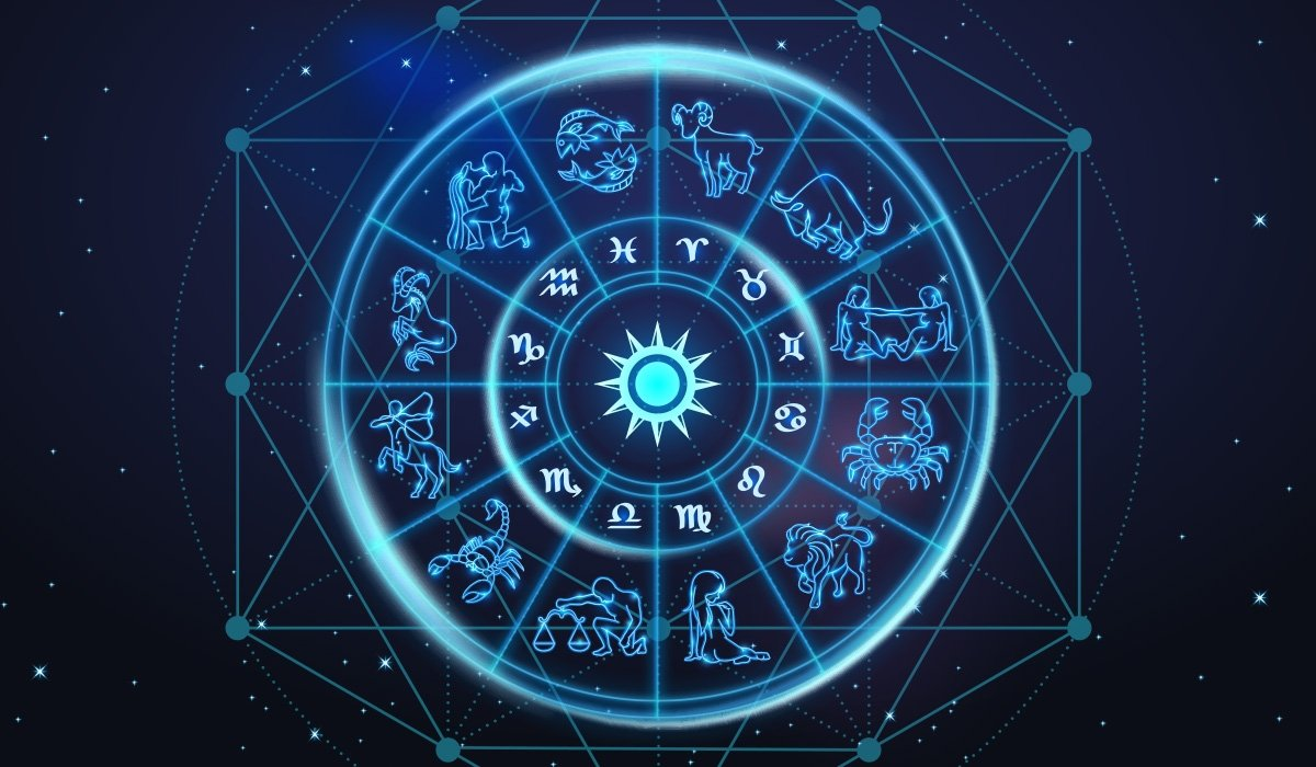 Monthly Horoscope June 2019 For Each Zodiac Sign - Spiritualify