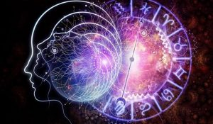 Help Your Body Heal By Using The Energy Of Your Zodiac Sign
