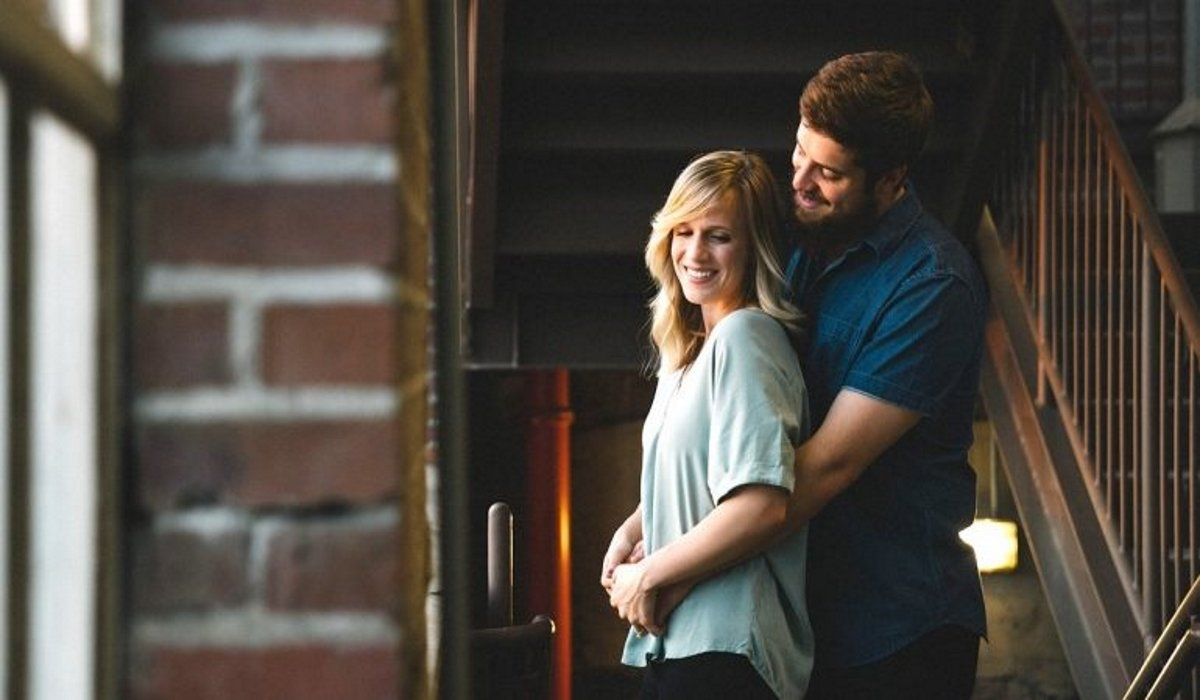 "If You Answer ""YES"" To These 7 Questions, You Have Met The Love Of Your Life"