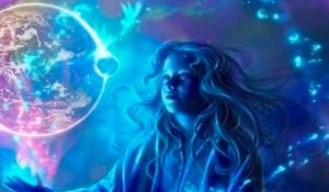 4 Types of Indigo Children and How to Recognize if You are One of Them