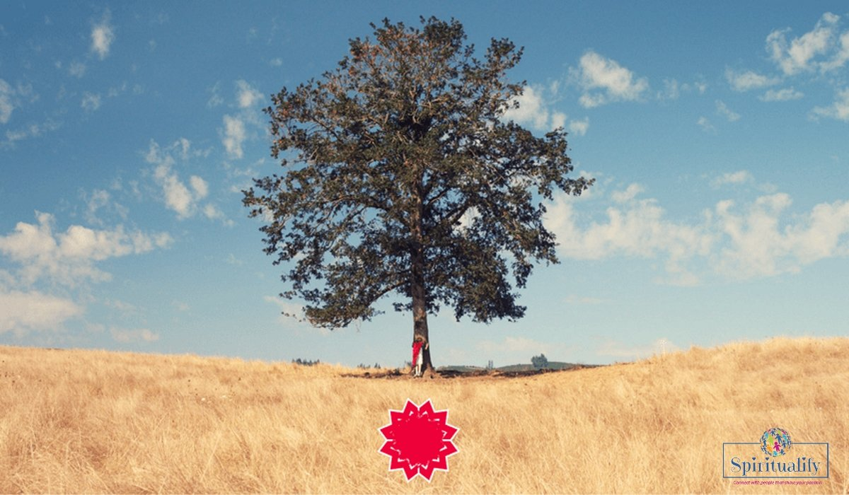 5 Great Tips for Grounding Yourself and Balancing the Root Chakra