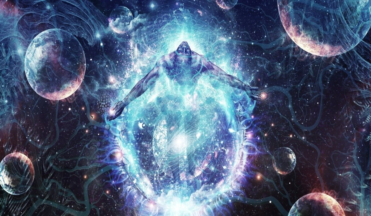 7 Signs that Indicate You are Starting to Live in the Fifth Dimension
