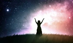 8 Reasons why the Universe Sends These People into Our Lives