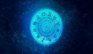 The 3 Zodiac Signs that will Benefit the Most from April 2019