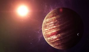 The giant Jupiter Retrograde Today. How will this Affect your Zodiac Sign?