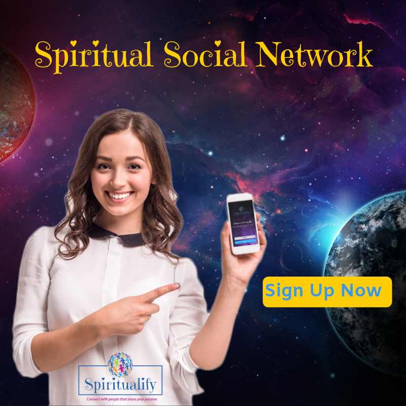 Today's Spiritual Message for Your Zodiac Sign! September 6