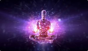 3 Ancient Metaphysical Healing Techniques we Forget to Use