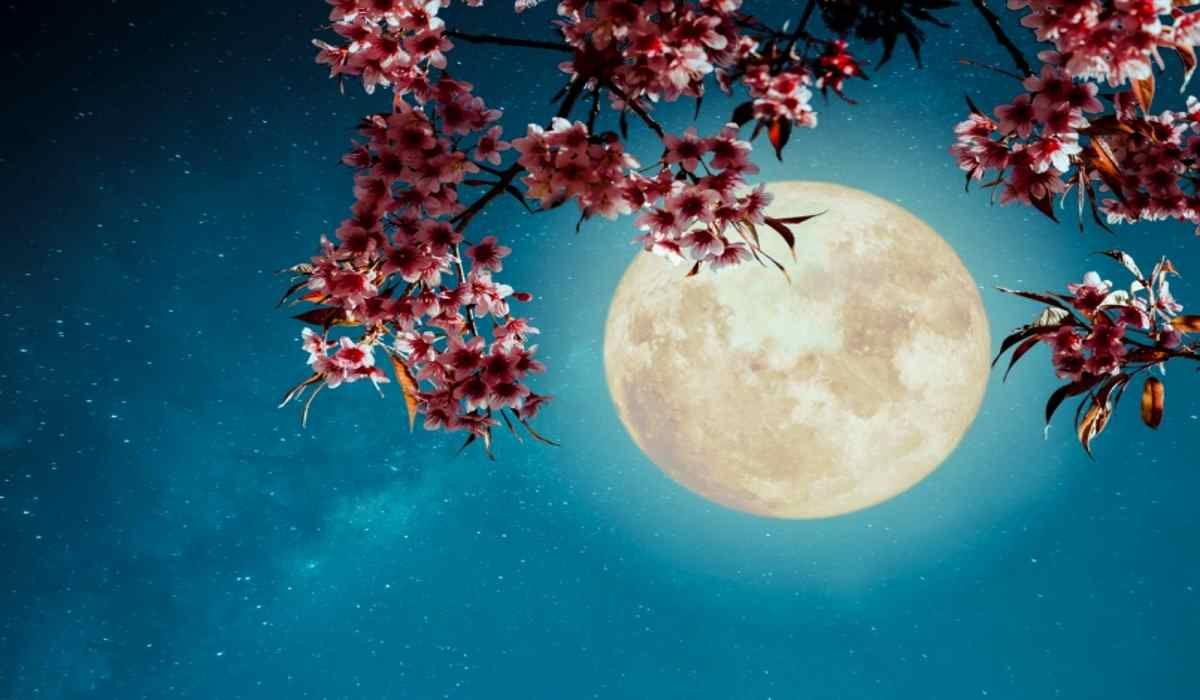 4 Zodiac Signs The May 2019 Full Moon Will Affect The Most