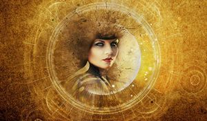 Mirror Effect of the Empath: Why Some Develop an Unexplained Aversion Towards You