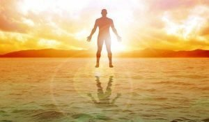 Seven Signs that Reveal your Vibrations are Increasing
