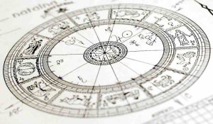 These are the 4 Zodiac Signs that are Most Likely to have Psychic Abilities