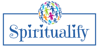 Spiritualify