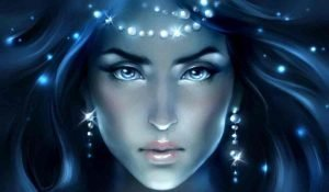 4 Rare Superpowers that every Empath has but Does not Know