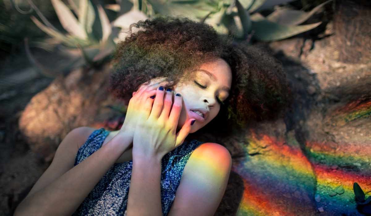5 Signs that You are Highly Sensitive to Energy