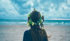7 Signs that Your Life Has a Higher Purpose on This Planet