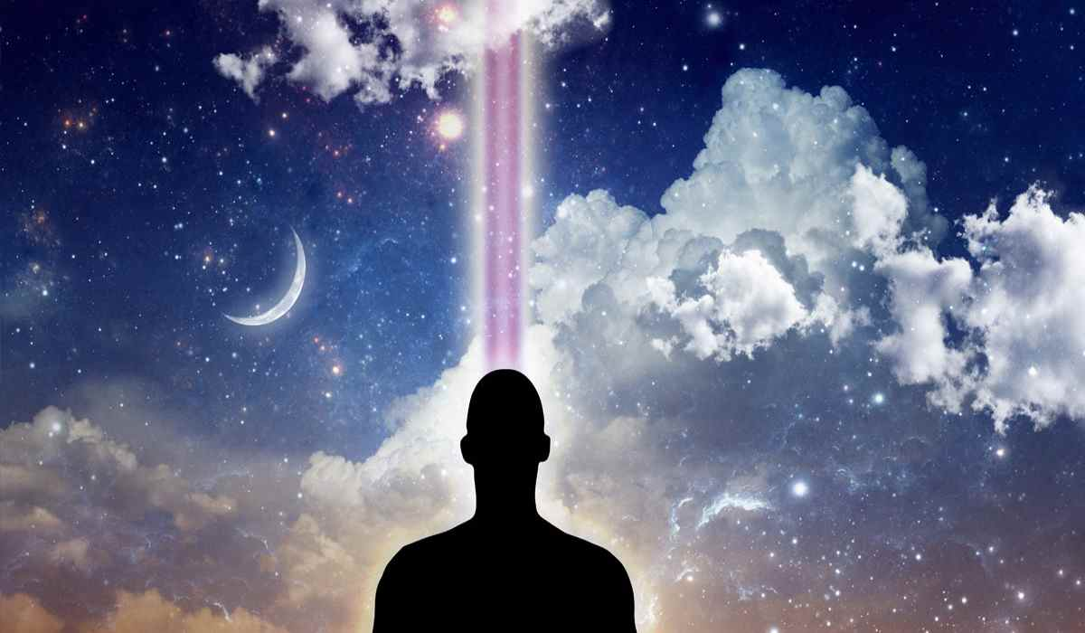 Are your Vibrations High Enough to Attract what you Want?