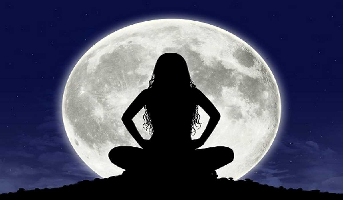 Sagittarius Full Moon Ritual June 2019 – Harvest its Powerful Energy