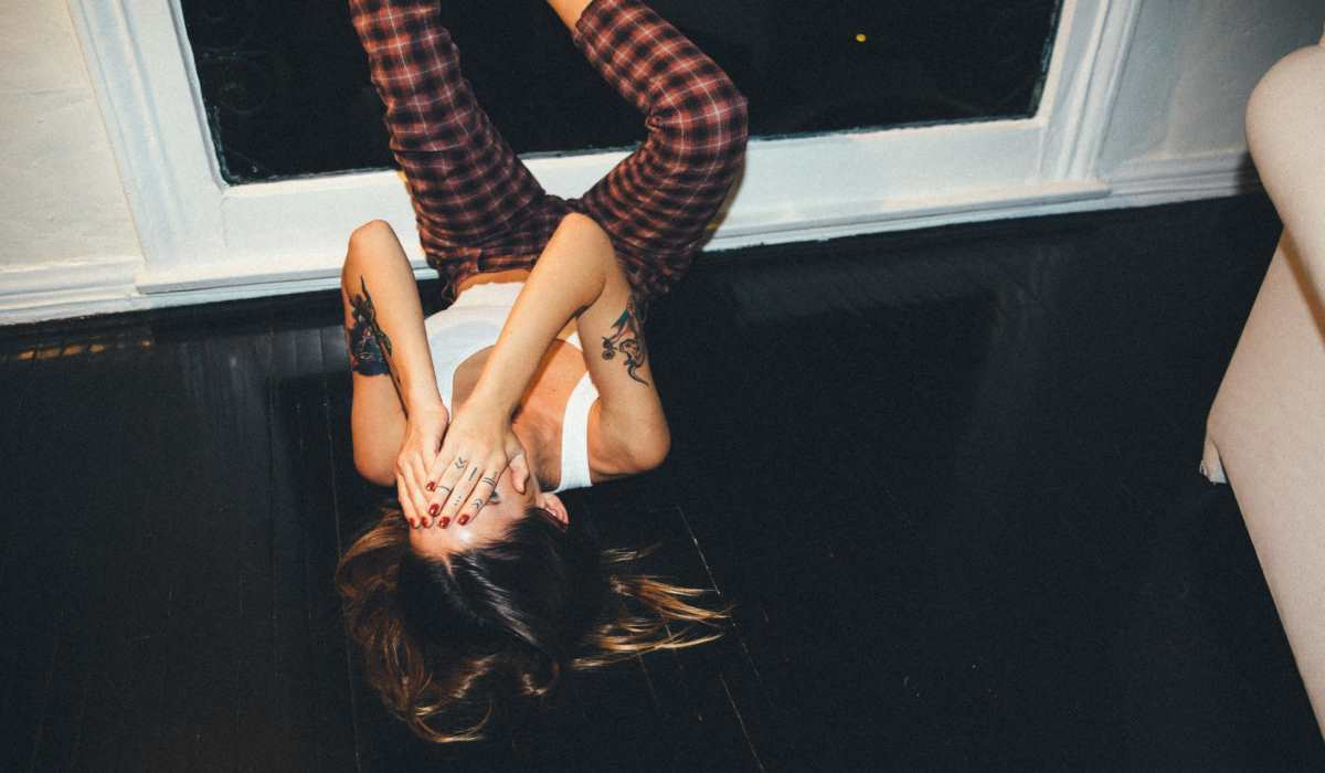 The Reason You Are Not Happy with Your Life and How to Fix it Based on Your Zodiac Sign