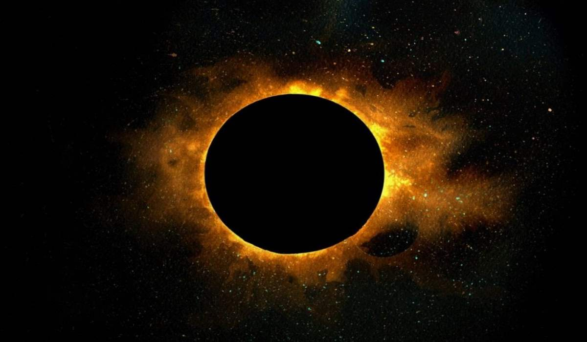 Total Solar Eclipse and New Moon in Cancer, July 2: Positive Energies, Enthusiasm and Optimism