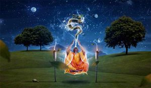 What are the Benefits of Spiritual Awakening that Nobody Talks About