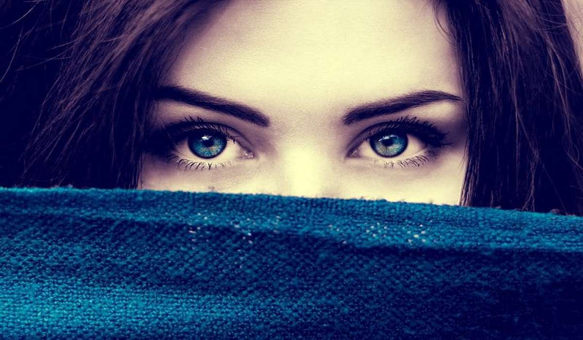 10 Characteristic Behaviors of True Empaths