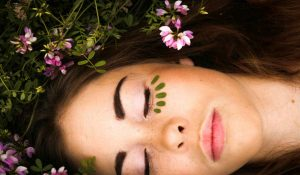 10 Tips to Change the Energy Level of Your Vibrations