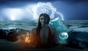 16 Signs That You Could Be A Pleiadian Starseed