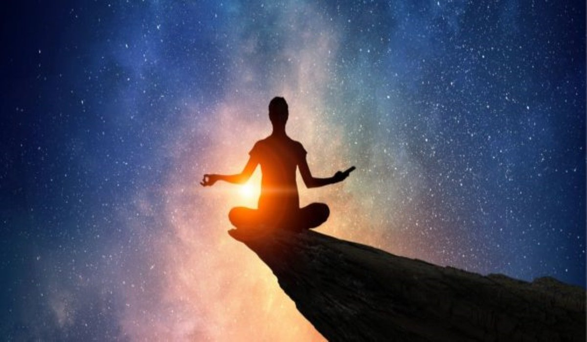 7 Types of Spiritual Awakenings You could Experience Throughout Your Life as a Human