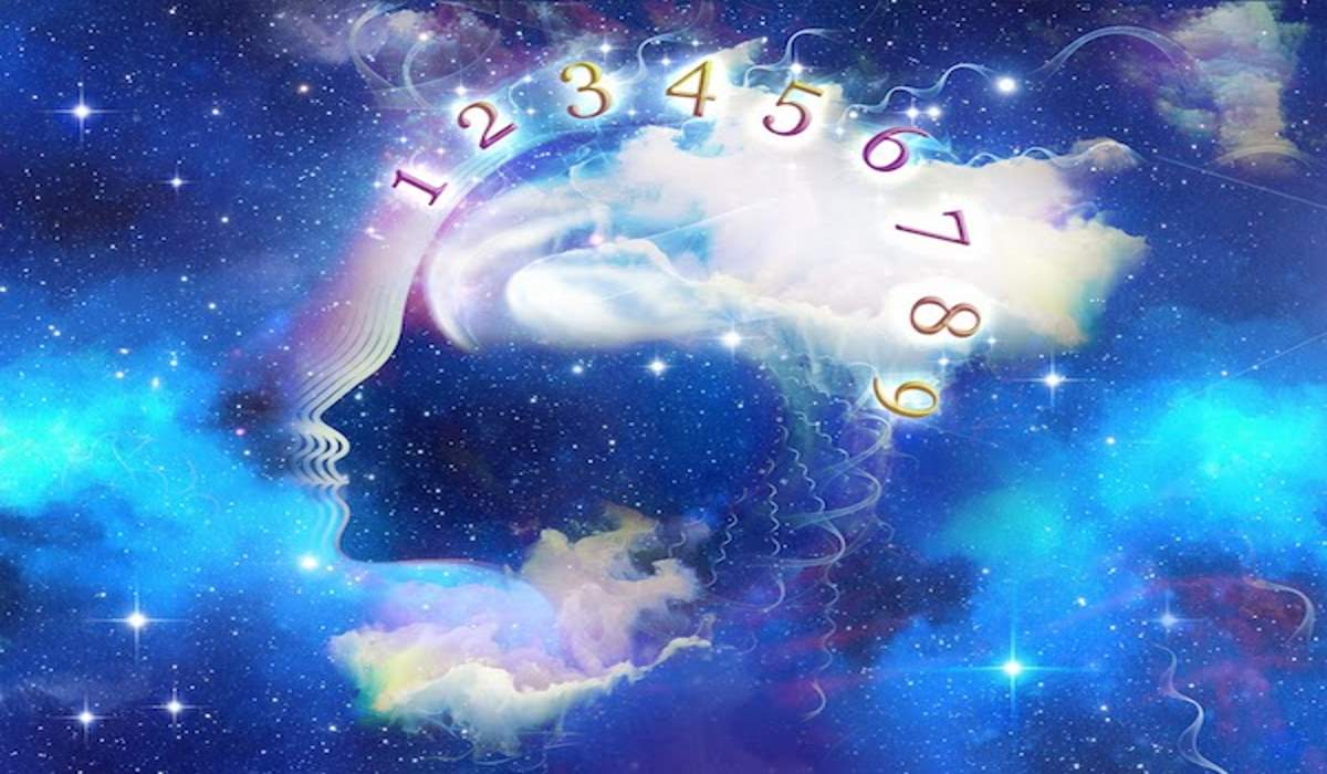 How to Find Your Destiny Number and Its Meaning