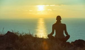 How to Improve Your Well-Being through Spirituality