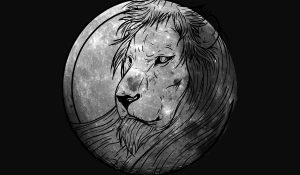 Super Black Moon in Leo on July 31st: Powerful Energies Coming Your Way
