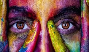 The 5 Personality Types that Are Here to Change the World
