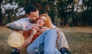 This is What Each Zodiac Sign Values ​​Most in Their Partner