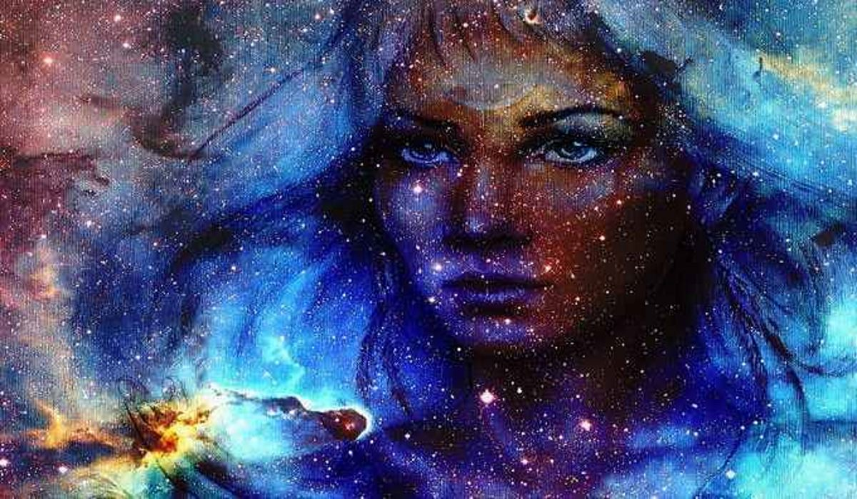 10 Physical Symptoms of Being a Starseed