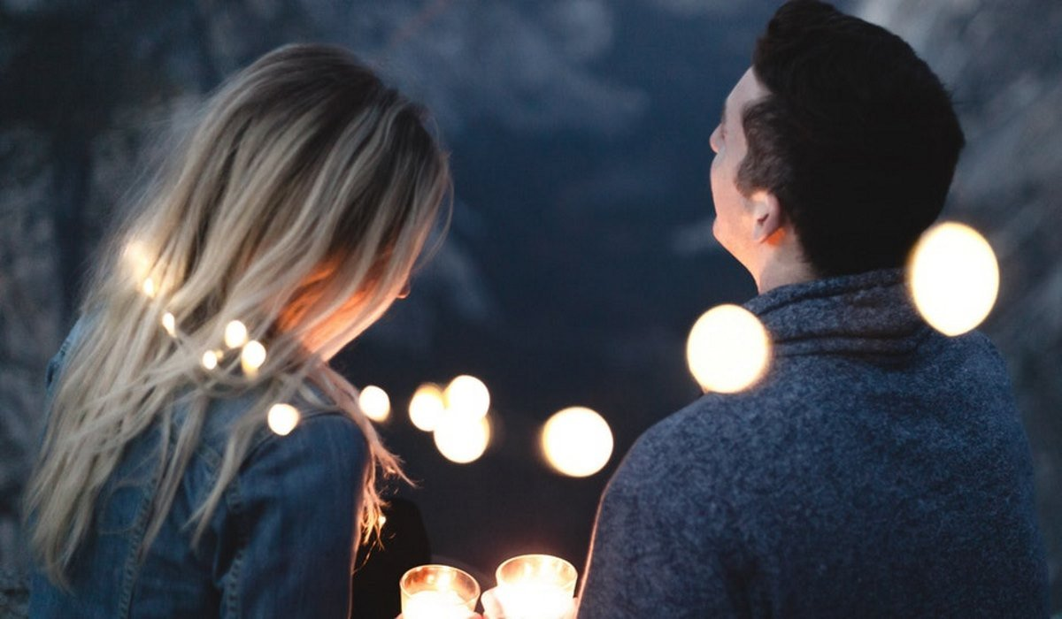 4 Zodiac Signs that May Have Trouble Setting Boundaries in a Relationship