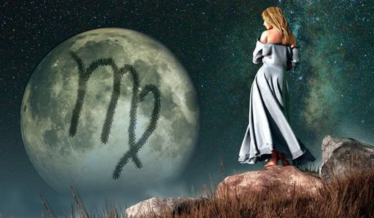 How the New Moon in Virgo August 30, Will Influence Your Zodiac Sign