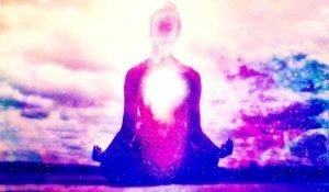 How to Align Yourself with the New Frequencies of Light