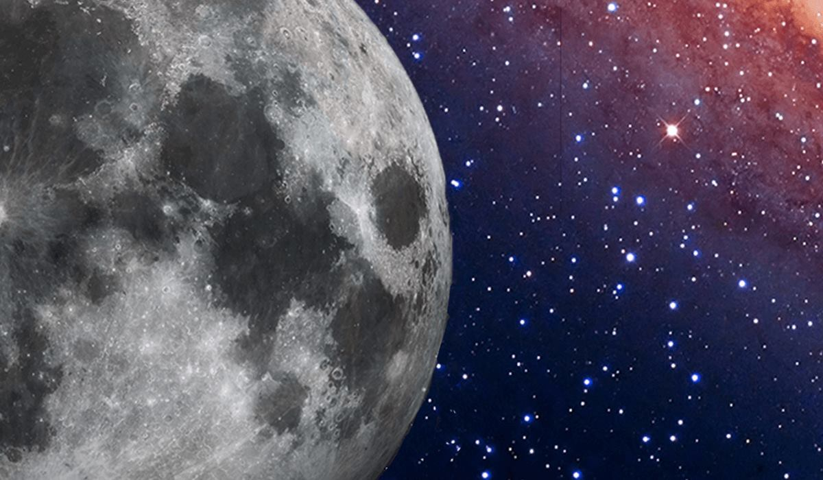 Lunar Horoscope of August 2019: Work on Your Dreams