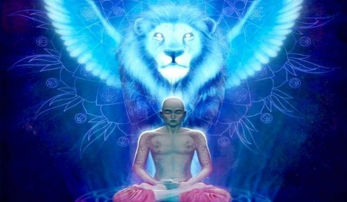 Powerful Ritual for the Lionsgate Portal, August 8, 2019