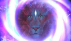 The Lionsgate Portal 8.8.2019 Will Raise Our Consciousness to New Heights